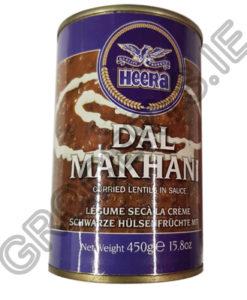heera_dal makhani_450g