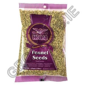 heera_fennel seeds_100g
