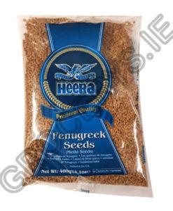 heera_fenugreek seeds_400g