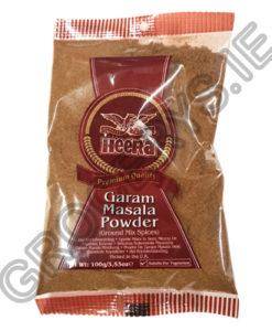 heera_garam masala powder_100g