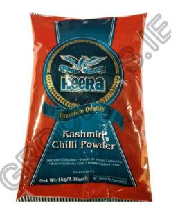 heera_kashmiri chilli powder_1kg
