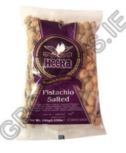 heera_pistochio salted_250g
