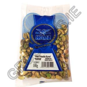 heera_plain pistachio kernel_100g