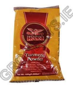 heera_turmerio powder_400g