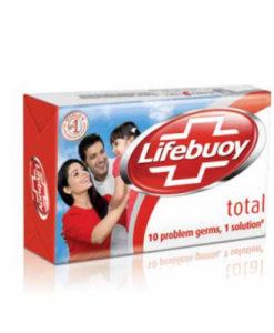 lifebuoy-soap-total-ireland