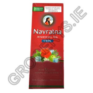 navaratna_ayurvedic oil cool