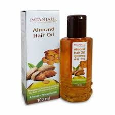 patanjali_almond_hair_oil_ireland