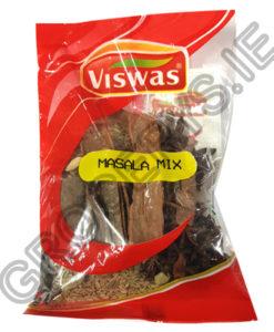 viswas_masala mix
