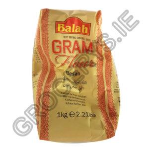balah_gram flour besan_1kg