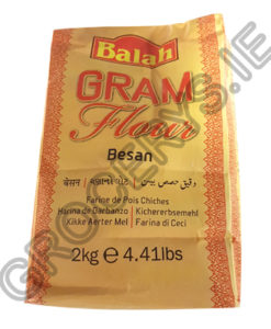 balah_gram flour besan_2kg