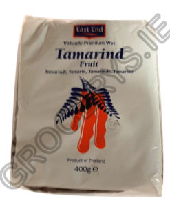 east end_tamarind fruit_400g