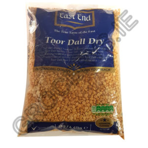 east end_toor dall_2kg'