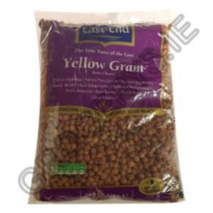 east end_yellow gram_2kg