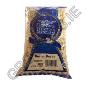 heera_butter beans_2kg