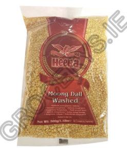 heera_moong dall washed_500g