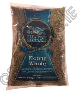 heera_moong whole_500g