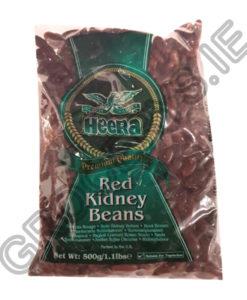 heera_red kidney beans_500g
