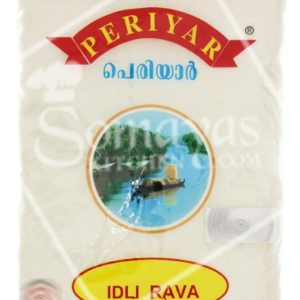 periyar-idli-rava-1kg-ireland