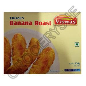 viswas_banana roast_454g