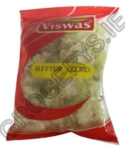 viswas_bitter gourd