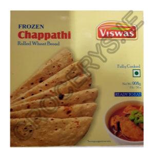 viswas_chappathi