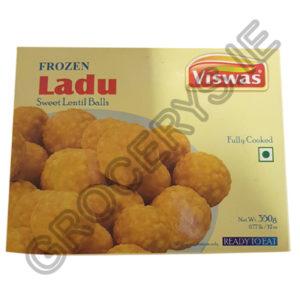 viswas_frozen ladu_350g