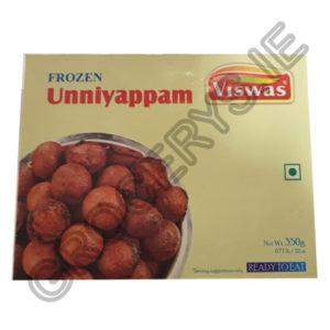 viswas_frozen unniyappam