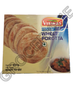 viswas_frozen_wheat porotta_454g