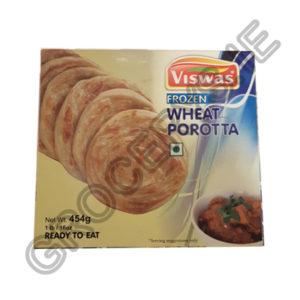viswas_frozen_wheat porotta_454g
