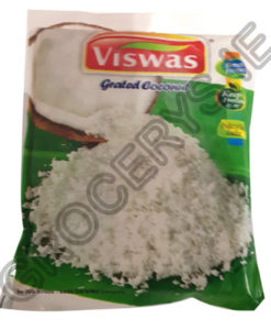 viswas_grated coconut