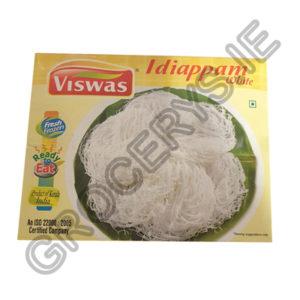 viswas_idiappam white