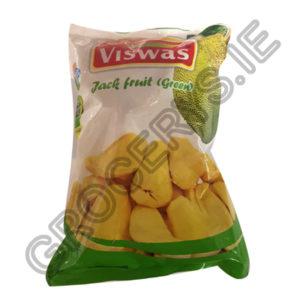 viswas_jack fruit green