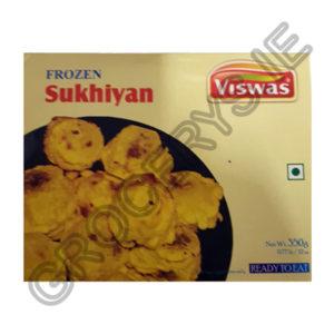 viswas_sukhiyan_350g