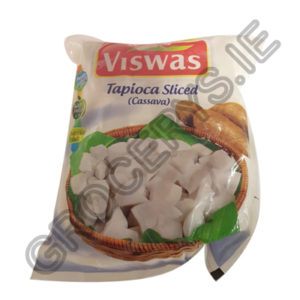 viswas_tapioca sliced cassava