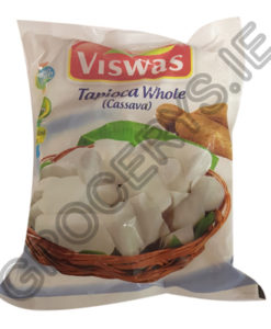 viswas_tapioca whole cassava
